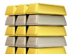 Gold Tips, Silver Tips, Intraday Tips