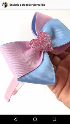 Double Bow Headband Baby Crown Headband, Baby Headbands, Hair Ribbons, Ribbon Bows, Cheap Valentines Day Gifts, Large Hair Bows, Jojo Bows, Toddler Hair Clips, Felt Bows