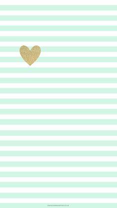 Stripe_mint.jpg 640×1.136 píxeles