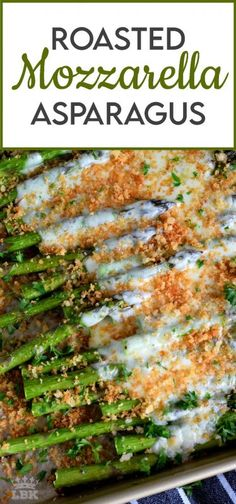 Side Dish Recipes, Vegetable Recipes, Easy Dinner Recipes, Breakfast Recipes, Easy Meals, Frugal Meals, Kitchen Recipes, Cooking Recipes, Healthy Recipes