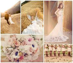 Jun 17, 2014 - tpbpa voted for BundleBride.com by Aubery Rose Weddings as the BEST Wedding Planner ... Vote for the places you LOVE on the Houston A-List and earn points, pins and amazing deals along the way. Voting ends Jun 22...