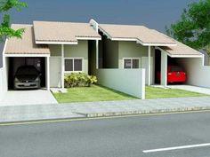 projetos-casas-vender (5)