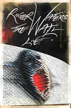 seriously considering postponing our trip to nyc until my birthday so we can see roger waters at yankee stadium. for probably the last time ever. wowzer.