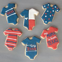 New Baby Shower Ideas For Boys Food Cakes Decorating Supplies Ideas Baby Shower Cookies, Baby Shower Favors, Baby Shower Parties, Baby Shower Themes, Baby Boy Shower, Baby Shower Invitations, Baby Shower Gifts, Shower Ideas, Baby Shower Centerpieces