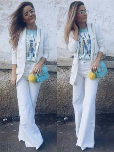 Cris Tina Fashion 55 | Dressed To Kill