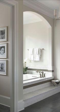 Residence at Hollingsworth Park at the Manor at Verdae - Greenville, SC | Interior Design: Linda McDougald Design | Builder: Milestone Custom Homes