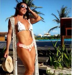 Sheila Carvalho (Foto: Reprodução/Instagram)