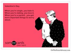 Funny single mom quotes 7 bitch truth sign nj home improvement license reinstatement . Valentine's Day Quotes, Funny Mom Quotes, Funny Dating Quotes, Mom Funny, Dating Memes, Flirting Texts, Flirting Quotes For Him, Flirting Humor, Single Humor