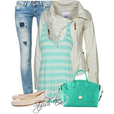 comfy and cute!!