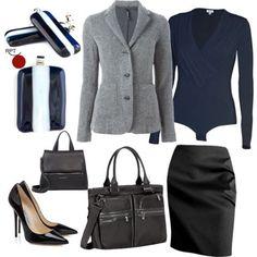 One #jacket many looks  #businessattire  #modernjewellery #styling #elegance  #businesswoman #earrings #instastyle #redpointtailor #fashion #style #ootd  www.redpointtailor.com/shop