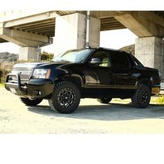 chevrolet avalanche 2007 2008 2009 repair manual and workshop car rh pinterest com chevy avalanche manual transmission chevy avalanche manual 2004
