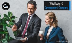 Web Design & Development Company We develop websites, eCommerce platforms, mobile applications, information-technology systems, and all forms of digital management for your business, organization, group, or personal project. We work with your existing brand and network—or we start from scratch to guide both your image and operations online.  #galaxywing #galaxywingitsolutions #Webdesign #Webdevelopment