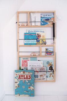🌟Tante S!fr@ loves this📌🌟Wandrek Ypperlig Ikea Baby Bedroom, Nursery Room, Girl Nursery, Girl Room, Girls Bedroom, Nursery Ideas, Ikea Kids, Disney Baby Zimmer, Ypperlig Ikea