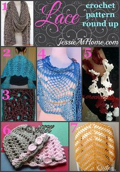 RRP £45 Real Multicoloured Seashells Dark Lace Poncho Top One Size Fits All New