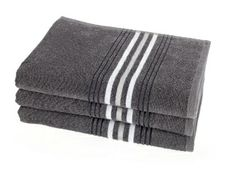 Finlayson Hetki Bath towel   Hetki-kylpypyyhe 34 €