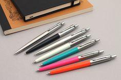 Parker Jotter Premium Ballpoint Pen