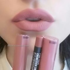 Image result for sephora cream lip stain 13