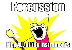 percussion problems - Google Search