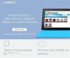 Imagen publicitaria gomaia (1)