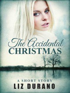 instaFreebie - Claim a free copy of The Accidental Christmas https://www.instafreebie.com/free/OIKgS #romance #instaFreebie