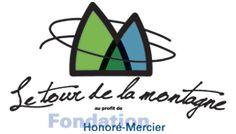 Tour de la Montagne Desjardins - Accueil Tour, Arabic Calligraphy, Mountain, Arabic Calligraphy Art