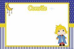 Convite17.jpg (800×533)