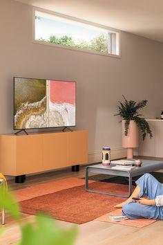 Home Interior Design, Room Decor, Home And Living, Home Trends, Interior Design, Home Living Room, Home, Interior, Farm House Living Room