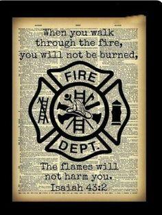 Firefighter Family, Firefighter Paramedic, Firefighter Decor, Firefighter Quotes, Volunteer Firefighter, Firefighter Pictures, Firefighter Stickers, Paramedic Gifts, Female Firefighter