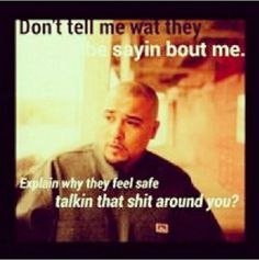 Ha wach out Gangsta Lovin, Gangster Quotes, Brown Pride, Life Thoughts, Explain Why, Real Talk, Relationship Quotes, Funny Quotes, Qoutes