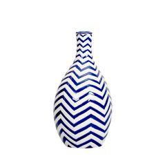 Wazon ceramiczny Pa'illet