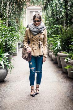 Flat Valentino igual da Thassia Naves você encontra no wwww.goldenshop.com.br