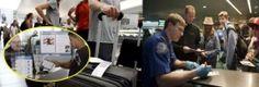 Organización señala al JFK como el aeropuerto de mayor retraso en EEUU - Cachicha.com