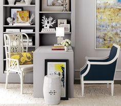 home styling - Google zoeken