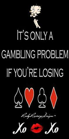 Big sign up bonus casino