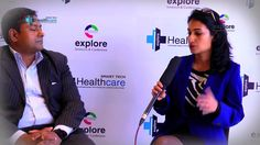 Smart Tech Healthcare 2016 -  Play Back the Summary