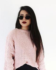 METAL FRAME Turtle Neck, Sunglasses, Metal, Frame, Sweaters, Fashion, Picture Frame, Moda, Fashion Styles