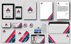 design branding - Google 検索