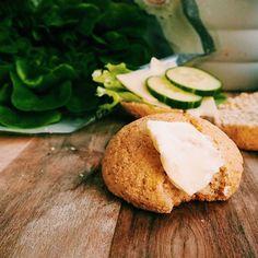 Processed with VSCO with preset Gluten Free Recipes, Avocado Toast, Baked Potato, Feta, Cheese, Snacks, Baking, Breakfast, Cake
