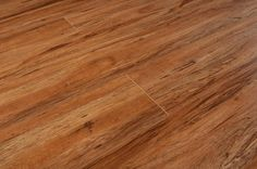 BuildDirect – Laminate - 12mm Ancient Spice Collection – Fennel - Angle View