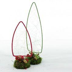YaU Concept_Catalog YaU Craciun 2011_Christmas tree _ Christmas table decoration #christmas #christmasdecor #holiday #christmasdecorations #yauconcept #yau #christmastree #tree #modernchristmas