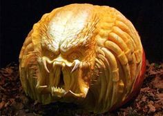 Sublime 27 Awesome DIY Inspired : Pumpkin Carving Ideas http://www.decorisme.co/2017/10/23/27-awesome-diy-inspired-pumpkin-carving-ideas/ Pumpkin carving isn't restricted to creating faces in pumpkin. Indeed, pumpkins are developed in America for at least 5,000 decades. These pumpkins are a lot fresher, or so the quality you get is well worth any excess price which you might pay. A number of pumpkins stacked strategically and arranging their eyes like they are considering something naughty.