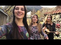 Trio Mandili - Garigeba - YouTube Cd Album, World Music, Tight Dresses, Dance, T Shirts For Women, Albums, My Favorite Things, Youtube, Dress Skirt