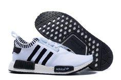 low priced adac2 3bf99 adidas originals nmd hombre precio, Adidas Zapatillas Running   Adidas  Superstar Baratas EspañA Zapatillas Running