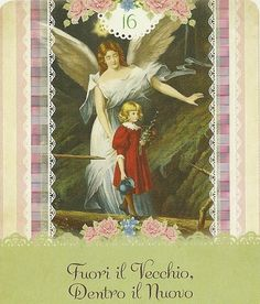 Doreen Virtue, Angel Cards, Oracle Cards, Tarot, Augusta, Angels, Painting, Fate, Affirmations