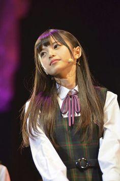 乃木坂46 齋藤飛鳥 Nogizaka46 Saito Asuka