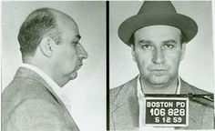 """Alexander """"Sonny Boy"""" Rizzo is a longtime member of the Patriarca crime family.  Sonny Boy was heavily involved in the mainstays of mob activity including loansharking, gambling and racketeering, he had his base in the Boston suburb of Revere, he was the underboss of the New England mob from 1996-1998, he was 80 years old when he was elevated to the position."""
