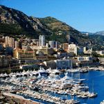 Country Information, San Francisco Skyline, Monaco, Building, Travel, Viajes, Buildings, Destinations, Traveling