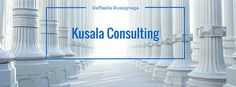 Kusala Consulting with Raffaella Russignaga Questioning beliefs and definitions of reality to release resistance in your every day life