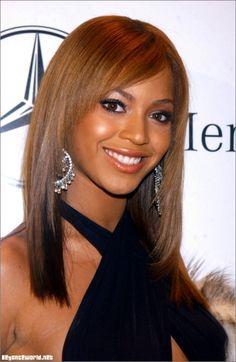 Beyonce Mercedes-Benz Debut, NYC 10/22/03