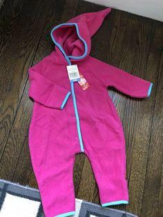 0ae8c8f94d7a 26 Best Unisex Clothing (Newborn-5T) images in 2019